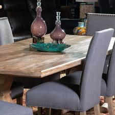 See more ideas about houston apartment, home decor, decor. Luxury Dining Room Sets Houston Katy Cypress Texas