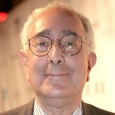 Nov 25, 1944 Ben Stein born in Washington DC, was a speech writer for