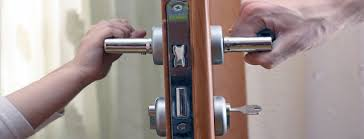 igloohome smart lock mortice lock