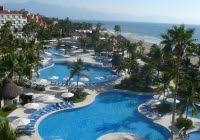 blue chair puerto vallarta. Blue Chairs Puerto Vallarta Lovely Paradise Resort Krystal Chair