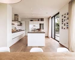 Wohnideen, Interior Design, Einrichtungsideen & Bilder   Kitchens ...