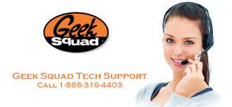 Pin By Jamesallen Geek On Geek Squad Tech Support Geek