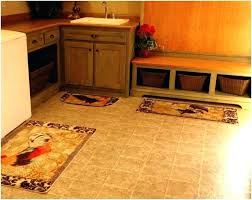 country kitchen rugs country kitchen rugs image of french rooster and runners country kitchen rugs french
