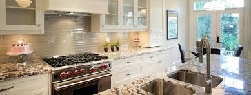 Design Kitchen And Bath Cool Inspiration Ideas