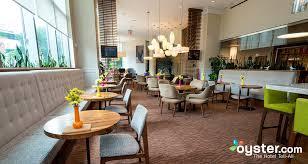 garden inn suites new york. Hilton Garden Inn New York Long Island City / Manhattan View Suites