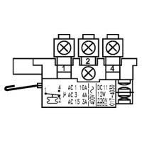 danfoss pressure switch wiring diagram wiring diagram danfoss heating wiring diagrams the