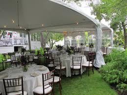 Httpdyalnetbackyardweddingdecorations Backyard Wedding Backyard Wedding Ideas Pinterest
