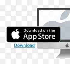 App Store (iOS) - Wikipedia
