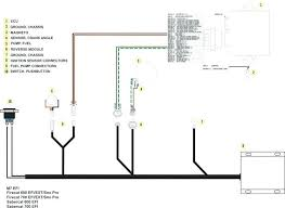 nutone 3003 wiring diagram wiring diagram database Old NuTone Intercom System at Nutone Intercom Wiring Diagram Pdf