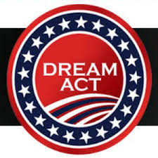 the dream act essay Iyke Phelim