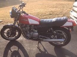 suzuki gs 750 motorcycles