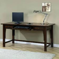desk for small office. Desks With Drawers Small Office Desk Home And Furniture  Alluring Writing For