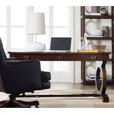 home office writing desks. Home Office Writing Desks