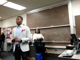 writing a winning essay for the gates millennium scholarship pt  writing a winning essay for the gates millennium scholarship pt 1