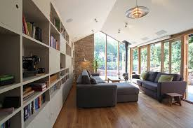 New Builds House Extensions Reimagining Your Life At Home Mesmerizing Living Room Extensions Interior