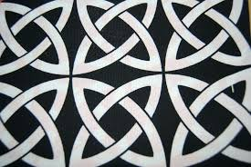 outdoor fabric by the yard black and white outdoor fabric formidable lattice link geometric famous