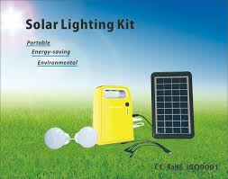 must solar system 30w 30w solar home lightin system with complete solar solution