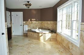 How Much To Remodel A Bathroom On Average Interesting Bathroom Average Wet Room Bathroom Remodel Costs Estimate Bathroom