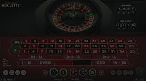 Insiders might refer to it as the devil's game on account of how all the numbers there's also the branded online roulette game based on one of the world's greatest jockeys, frankie dettori. French Roulette Online In India Roulette Rating 2021