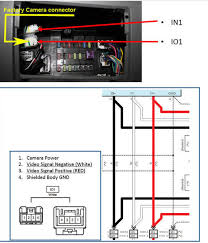 acura mdx backup camera wiring diagram daily electronical wiring toyota tacoma backup camera wiring diagram wiring diagram online rh 19 18 14 8 philoxenia restaurant de acura mdx engine diagram acura tl pcm wiring diagram