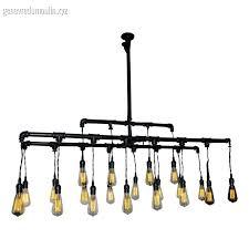 industrial lighting fixtures for home. Industrial Lighting Fixtures For Home Medium Size Of Photos Inspirations Rustic .