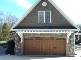genie garage door opener menards large size of black garage door opener garage door opener genie