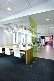 office ceiling fan. office ceiling fan open design modern ideas