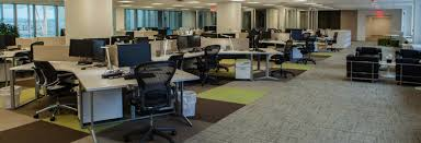 Open floor office Concept Stx Next Why The Open Space Workplace Doesnt Work For Developers