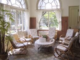 Contemporary Sunroom Furniture Modern Sunroom Decorating Ideas And Inspiration Lgilabcom Style