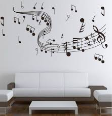 Cool Wall Paintings