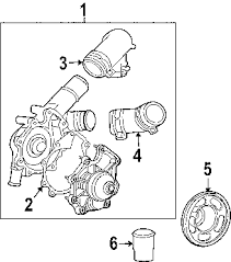 mercury mariner alternator location wiring diagram for car 2006 ford escape alternator replacement on 2005 mercury mariner alternator location