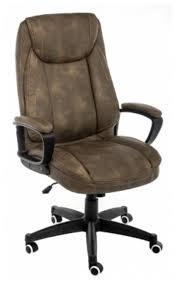 <b>Компьютерное кресло Woodville Leo</b> офисное — купить по ...