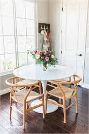 dining chairs best folding dining table and chairs ikea beautiful pub table and chairs ikea