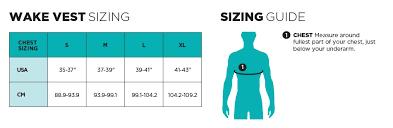 Ae Size Chart Re Wetsuit Size Chart Kitesurfdubai Ae