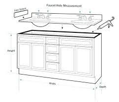 Standard Bathroom Door Width Standard Bathroom Door Dimensions ...