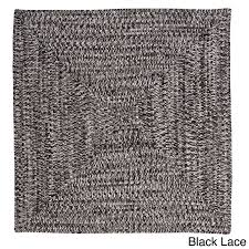 carpet rugs marvelous square rugs 8x8 for your interior 8x8 square wool area rugs