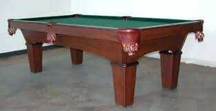 dining pool table for sale malaysia. dining pool table for sale malaysia reno ebay b
