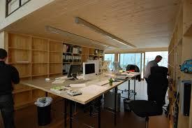 virtual office design virtual office design interior design ideas best creative best virtual office