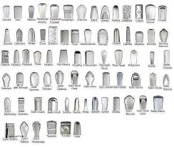 Silver Plate Pattern Chart Flatware International Stainless Flatware Patterns