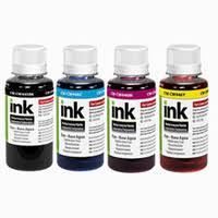 Купить <b>чернила</b> для принтера в Ногинске, сравнить цены на ...