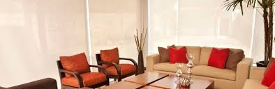 Office Window Treatments lake forest blinds & shades whether for your home or office we 3995 by xevi.us