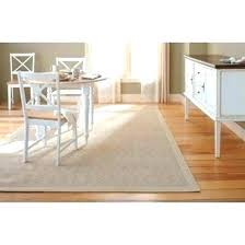 threshold area rugs rug natural gray