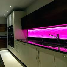 ideas led strip lights for under kitchen cabinets and led tape lights kitchen battery led strip