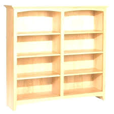 12 inch wire shelving deep units wide bookcase white shelf unit tower exotic bookshelf inches