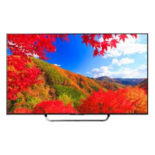 sony tv 43. sony bravia kd-43x8500c 43 inch 4k ultra hd 3d smart led television price {25 nov 2017} | bravia reviews and specifications tv i