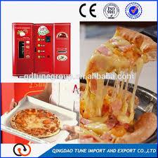 Pizza Vending Machine Nyc Impressive Melek Şenoğlu Melekenolu On Pinterest