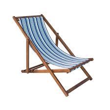 <b>Folding</b> Garden Chairs, <b>Deck Chairs</b> & Loungers You'll Love ...