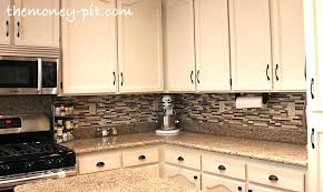 how much does it cost to replace kitchen countertops how much does it cost to install