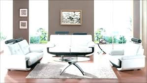 inexpensive mid century modern furniture. Cheap Modern Furniture Affordable Inspiration Mid Century Sofa With Carpet And Cool . Inexpensive O