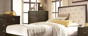 Seattle Bedroom Furniture Riversedge Usa